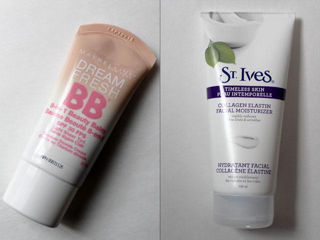 maybelline-bb-cream-st-ives-face-cream