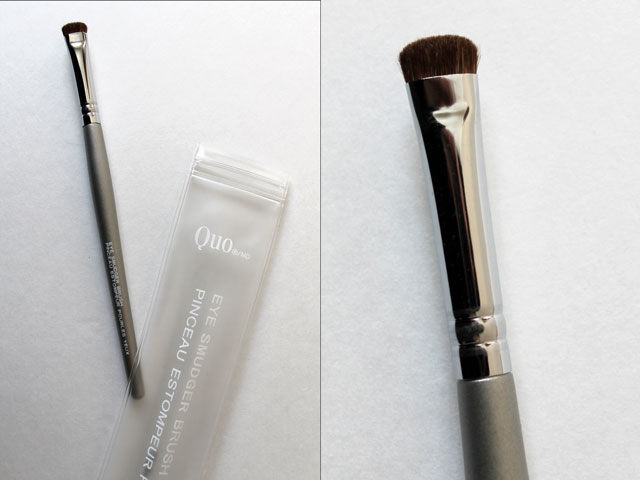 quo-eye-smudger-brush