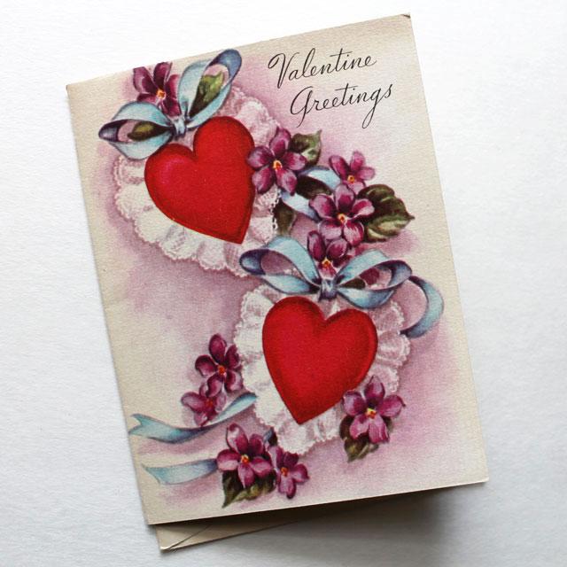 vintage-valentine-card-for-friend