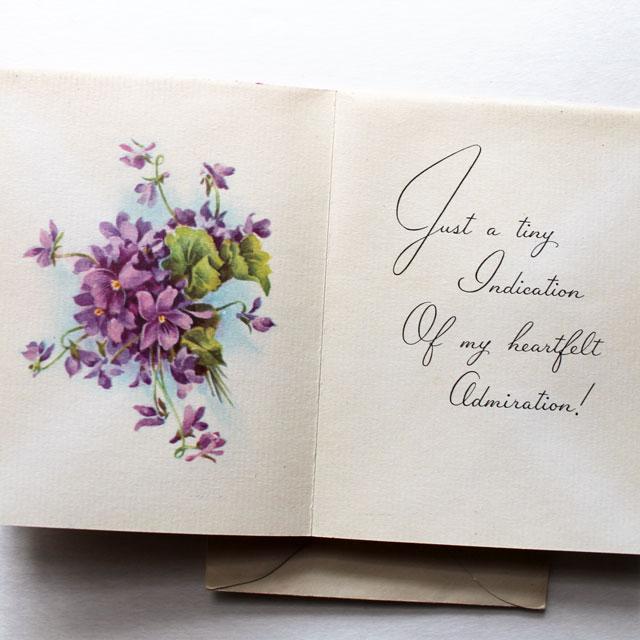 vintage-valentine-inside