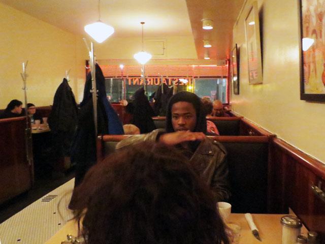 lakeview-restaurant-toronto-4