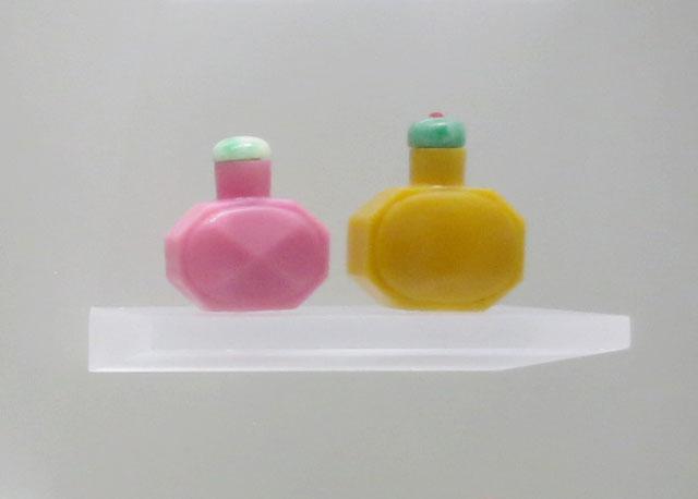 snuff-bottles-ago-detail