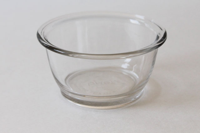 thrifted-small-pyrex-bowl-vintage-measuring