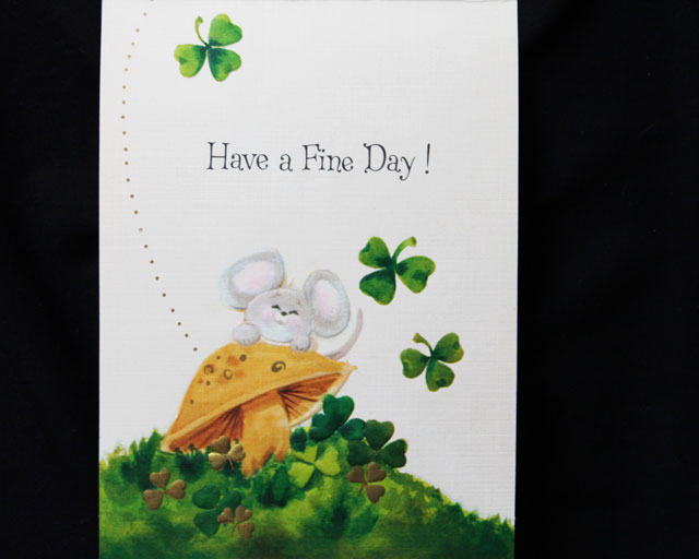 vintage-hallmark-coutts-st-patricks-birthday-card-05