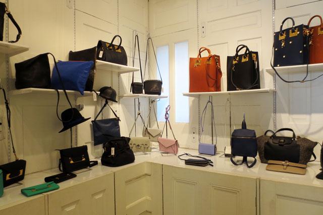 bag-shop-queen-street-west
