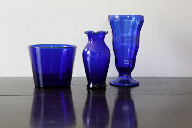 blue-cobalt-glass-collection