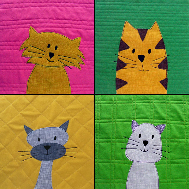 cat-quilt-by-shiny-happy-world-11