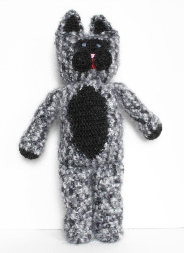 crocheted-cat-doll-stuffed-toy
