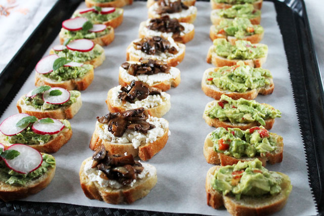 easy-crostini-toppings-no-food-processor