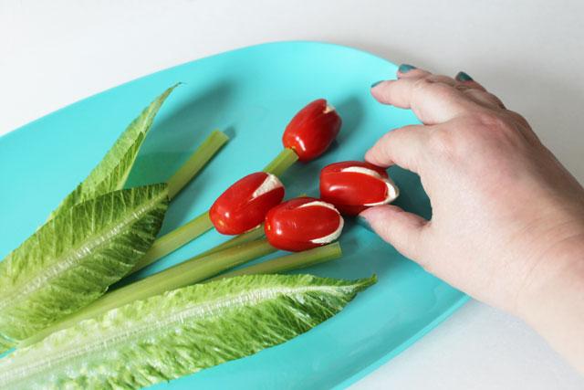 having-tomato-tulips