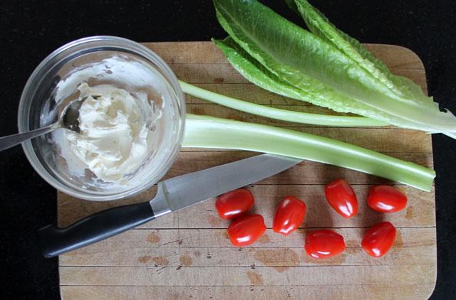 making-grape-tomato-tulips