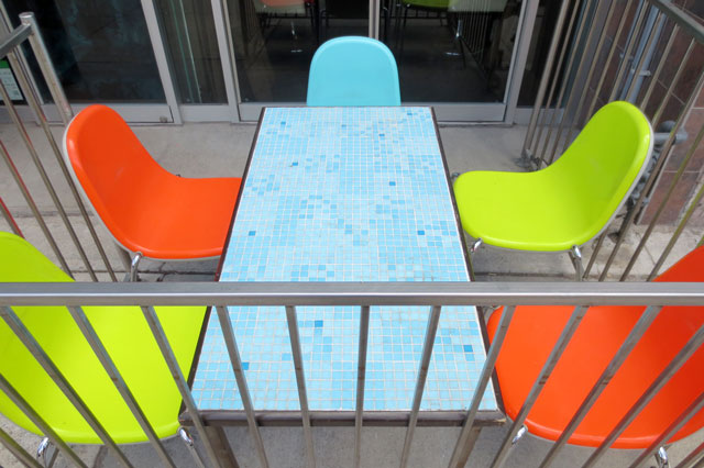 coloured-chairs