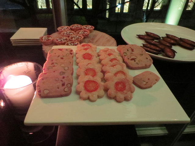cookies-at-royal-occasion-after-party-2014