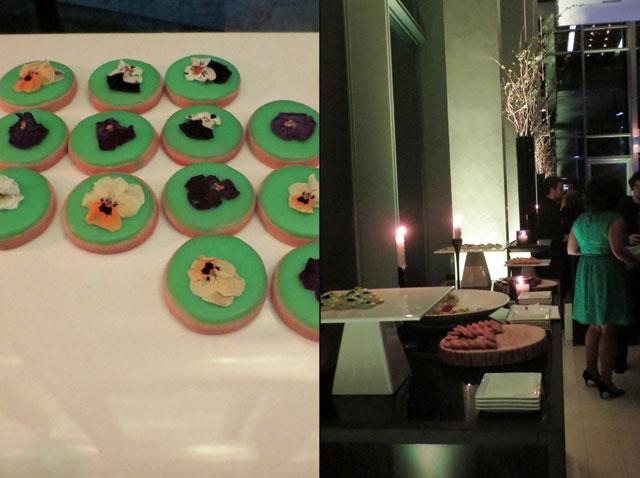 details-01-royal-occasion-toronto-2014