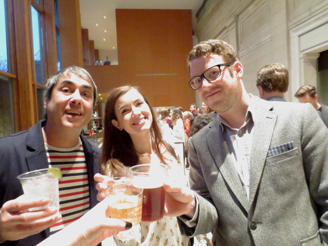 drinks-at-ago-first-thursday