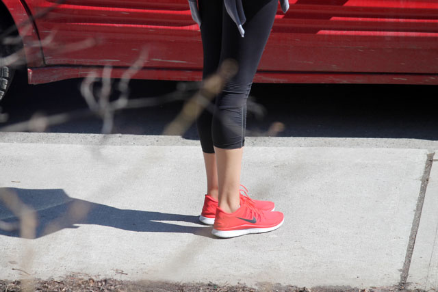 great-shoes-red-nikes
