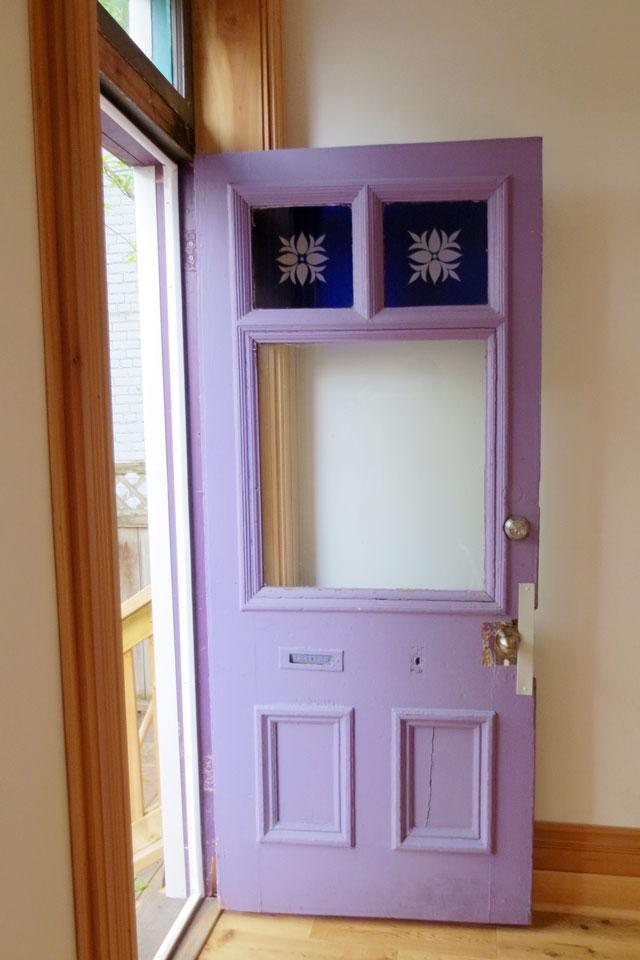 lavender-door-fika-cafe
