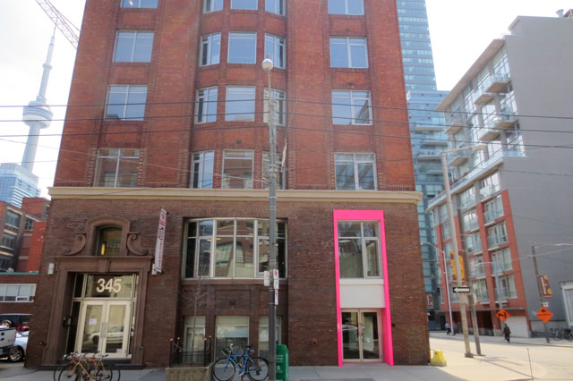 pink-doorway
