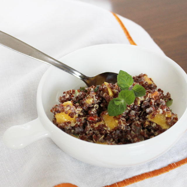 quinoa-salad-with-toasted-pistachios-mango-and-mint