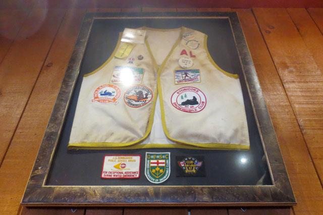 vintage-scout-vest