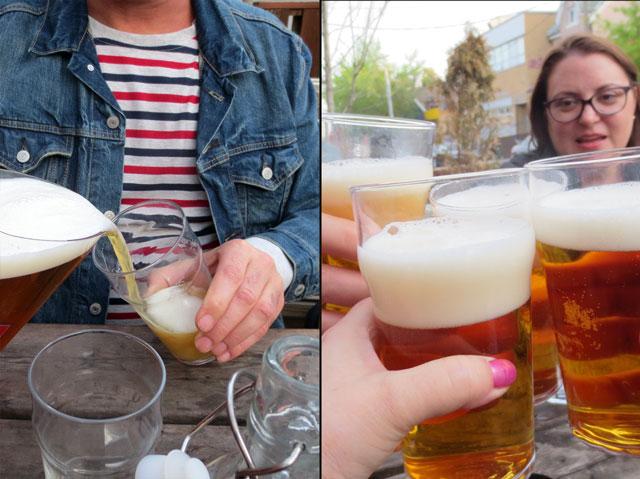 beer-in-kensington-market templetons