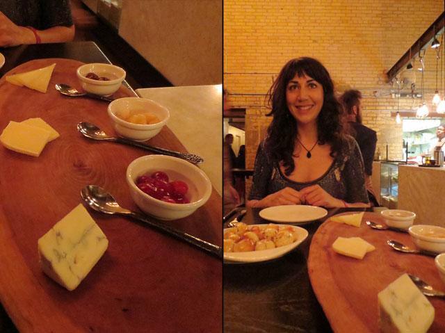 cheese-board-at-buca-restaurant