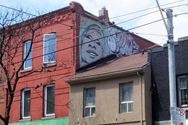 graffiti-painting