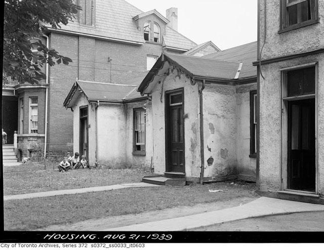 historic-house-toronto-1939