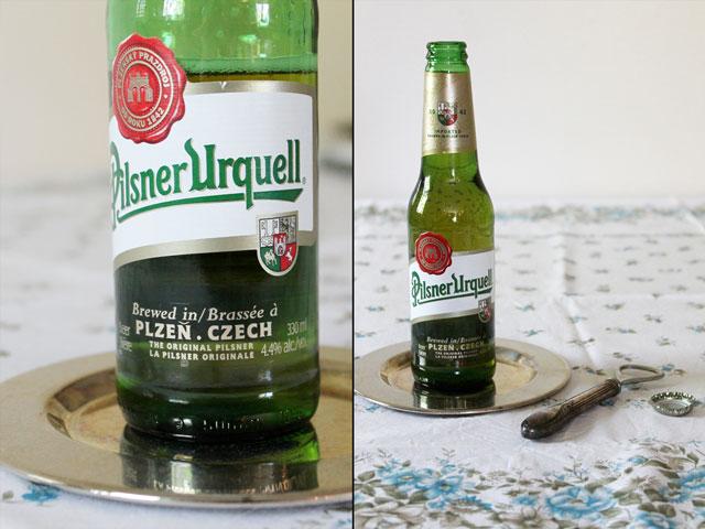 pilsner-urquell-czech-beer