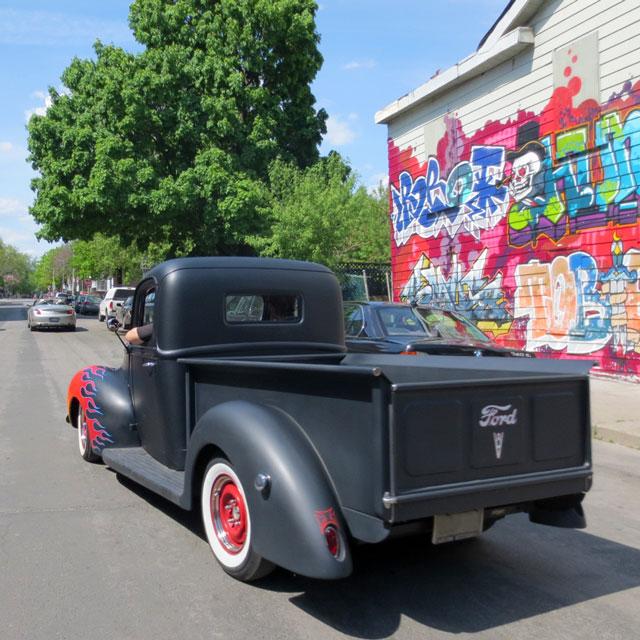 vintage-ford-truck