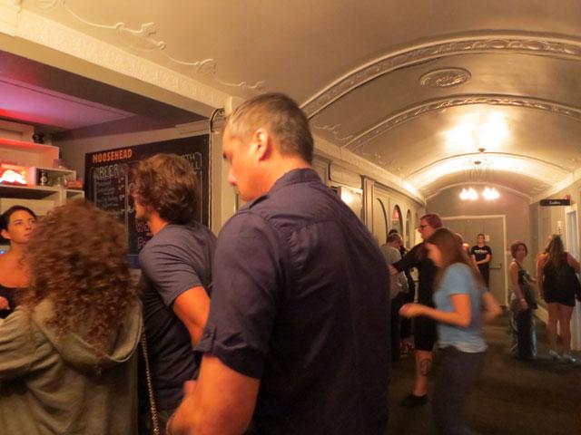 at-the-lobby-bar-music-hall-toronto
