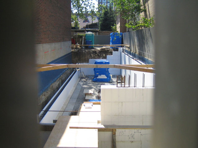 construction-02