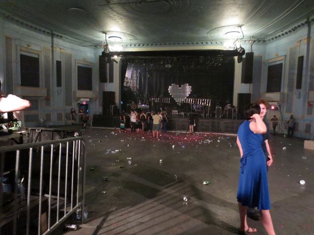 danforth-music-hall-after-a-concert