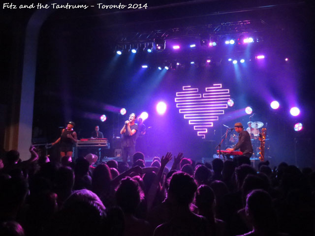 fitz-and-the-tantrums-toronto-2014