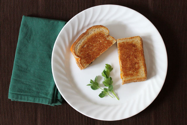 fresh-herb-grilled-cheese-sandwich-loulou-downtown