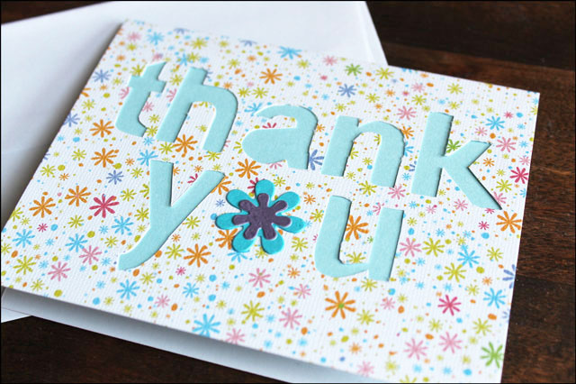 handmade-thank-you-card