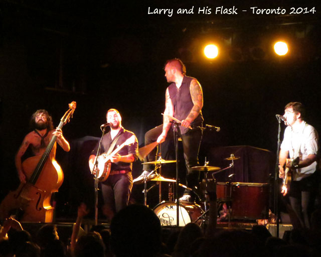 larry-and-his-flask-toronto-2014