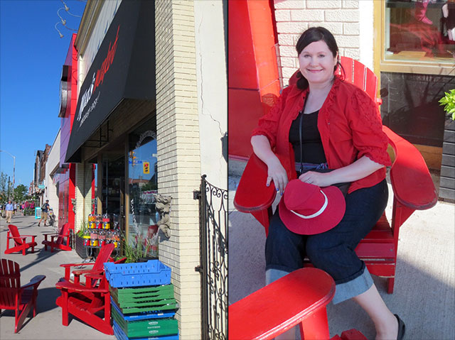 red-chairs-bloor-west-village