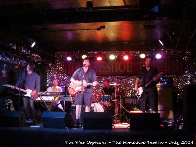 tin-star-orphans-horseshoe-tavern-july-2014-02