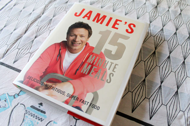jamies-15-minute-meals-cookbook