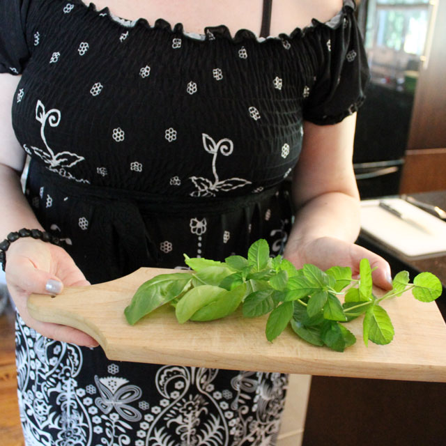mint-and-basil
