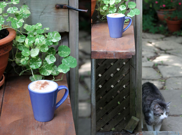 morning-coffee-outside