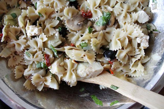 pasta-for-dinner-02
