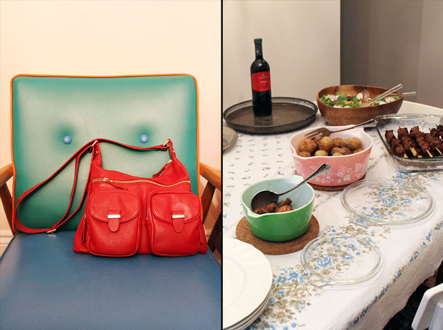 purse-and-dinner