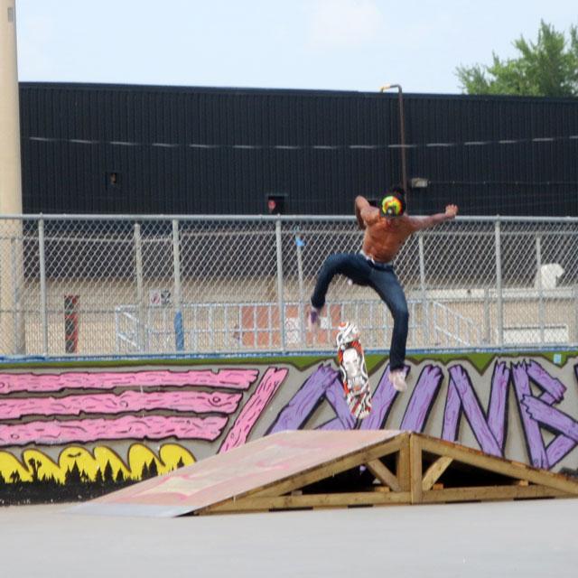 skateboard-park-09