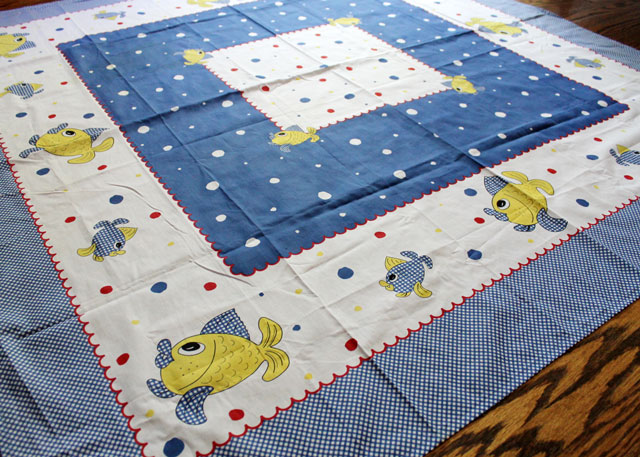 thrifted-square-tablecloth-with-fish-made-in-portugal-02
