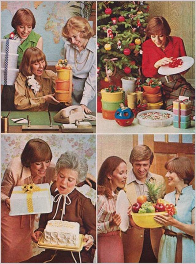 70s-tupperware-ad