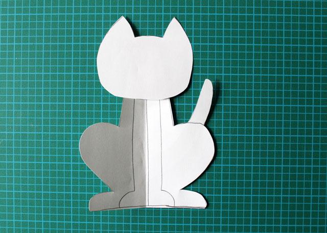 cut-out-pattern-to-make-felt-cat-decoration
