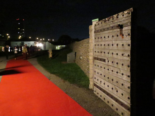 fort-york-nuit-blanche-2014