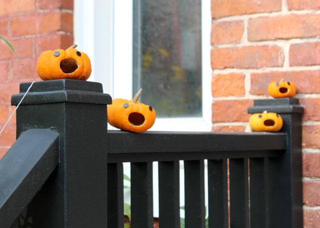 halloween-decoration-03